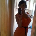 LaylaNL zoekt seks in Noord-Holland via flitssexdating.nl