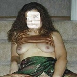 Camille41 zoekt seks in Zuid-Holland via sexdatingamateur.be