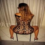 Cathy36 zoekt seks in Noord-Holland via sexdatingamateur.be