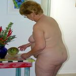 Bea63 zoekt seks in West-Vlaanderen via sexdatingamateur.be