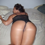 Tabita zoekt seks in Noord-Holland via flitssexdating.nl
