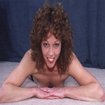 sexdate met Maddy46.