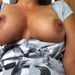 sexdate met Dolly62