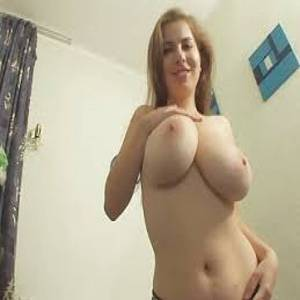 Sharon520 zoekt seks in Noord-Holland via instasex.eu