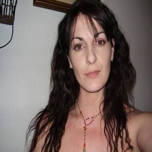 veronika69 zoekt seks in Noord-Holland via instasex.eu