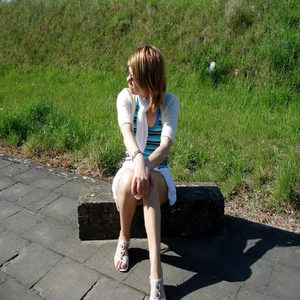 Hannie44 zoekt seks in Friesland via date2day.nl
